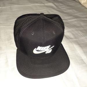 Nike Accessories - 🔥 Nike snapback